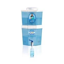Kent Gold Optima Water Purifier