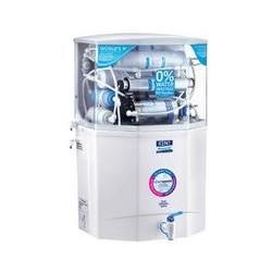 Kent Supreme RO Water Purifier