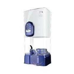 HUL PureIt Classic 14 Ltr Water Purifier