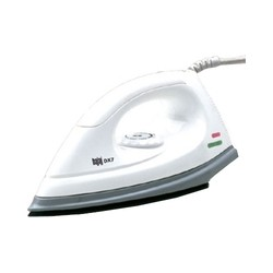 Bajaj DX 7 L/W 1000 Watts Iron