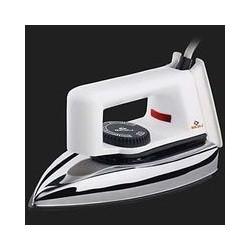 Bajaj Popular 1000W Dry Iron