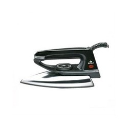 Bajaj DX 2 L/W 600 Watts Iron
