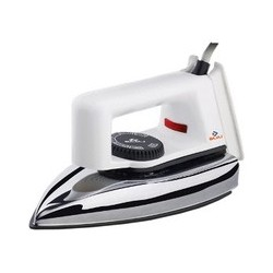 Bajaj Popular Plus 750 Dry Iron