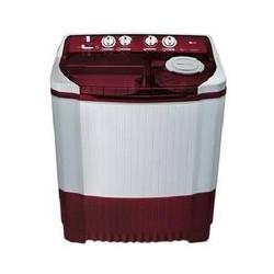 LG P7853R3 BG Semi Automatic 6.8 Kg Washing..