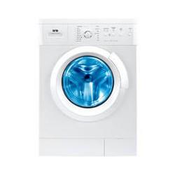 IFB Eva VX Front Load Washing Machine