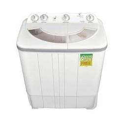Videocon VS-60A11 Semi-Automatic 6 kg Washing..