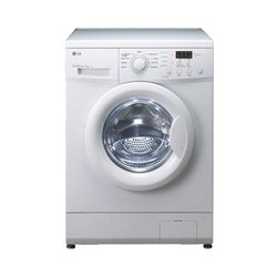 LG F8091MD2 Washing Machine