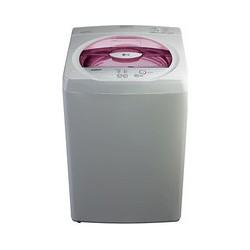LG T7201TDDLD 6.2 Kg Fully Automatic Washing...