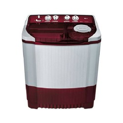 LG P7255R3F Semi-Automatic 6.2 kg Washing..