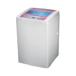 LG T70CPD22P Automatic 6 kg Washing Machine