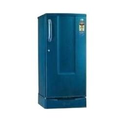 LG GL-195RL4 Refrigerator