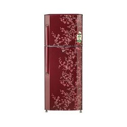 LG Gl-B252Vpgy 240 Litres Frost Free Refriger..