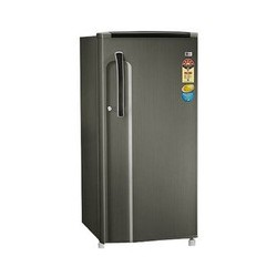 LG GL-205KMG5 Single Door 190 Litres Refriger..