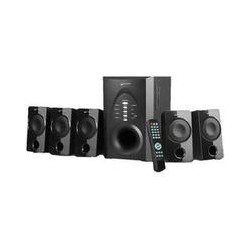 Micromax HT089F1 5.1 Home Theatre System