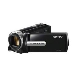 Sony DCR-SX22E Camcorder