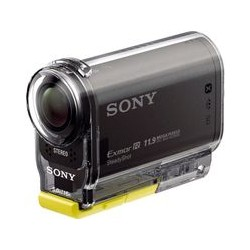 Sony HDR-AS30V Full HD Action Camcorder