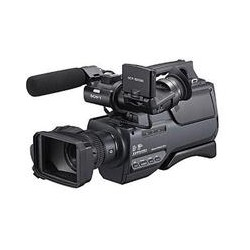 Sony DCR - SD1000E Camcorder