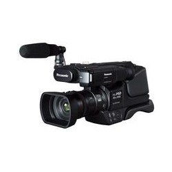 Panasonic HDC-MDH 2M Camcorder