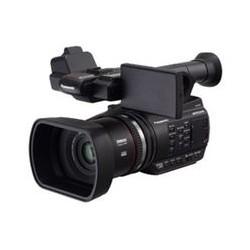 Panasonic AG-AC90 Camcorder
