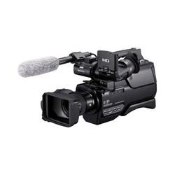 Sony HXR-MC1500P Camcorder