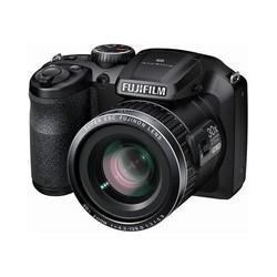 Fujifilm FinePix S6800 DSLR