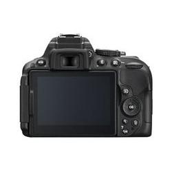 Nikon D5300 (AF-S 18-55 Mm VR Lens) DSLR