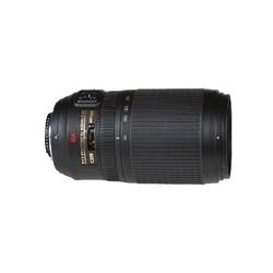 Nikon AF-S VR Zoom-Nikkor 70-300mm f/4.5-5.6G..
