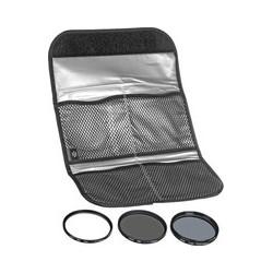 Hoya Digital Filter Kit 77 Mm Filter