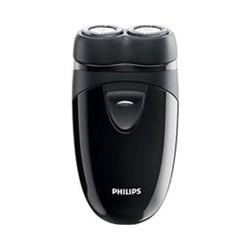 Philips PQ202 Shaver