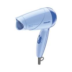 Philips HP8100 1000 W Hair Dryer