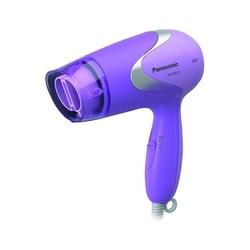 Panasonic EH-ND13 Hair Dryer