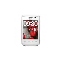 LG Optimus L1 II E420