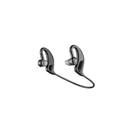 how to connect plantronics bluetooth headphones