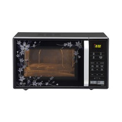 LG MC2144CP 21 Litre Convection Microwave..