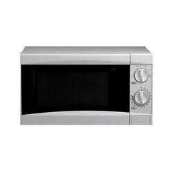 Bajaj 1701 MT Microwave