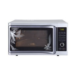 LG MC2883SMP 28L Convection Microwave Oven