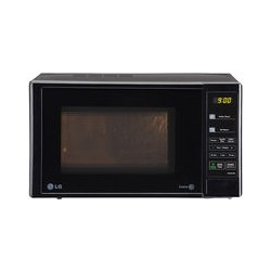LG MH2044DB 20 Litres Grill Microwave Oven