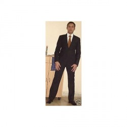 """Custom Made Suits Tailored Suits Bespoke Wedding Suits"