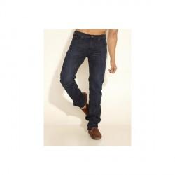 """Lee Jeans"