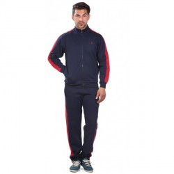 """Men Winter Track Suit"
