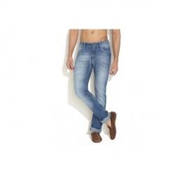 """John Players Jeans"