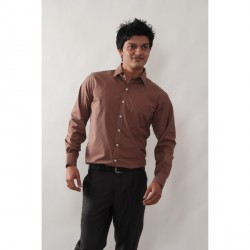 """""""Copperline Full Sleeves Checks Shirt - CPL0892"""