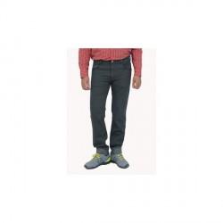 """""""Studio Nexx Regular Fit Men's Jeans"""