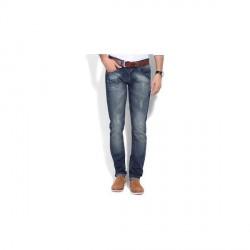 """Tiktauli De Corps Slim Fit Men's Jeans"