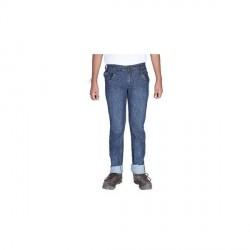 """""""Wintage Regular Fit Men's Jeans"""