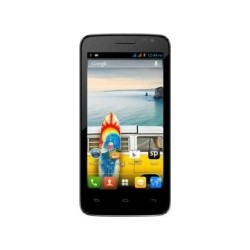 Micromax Canvas Juice A177
