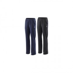 """Domyos Trousers Marine Fitness Apparels 8158306"