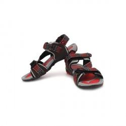 """""""Sparx Sandals"""