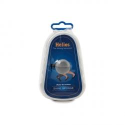 """Helios Shine Sponge Shiner"