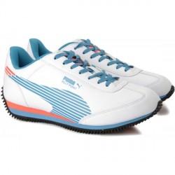 """Puma Sneakers"